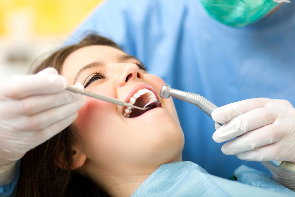 лечение-зубов-1